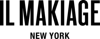 IL MAKIAGE NEW YORK